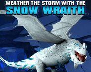 Snowwraithsodposter