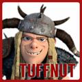 TuffnutPortal