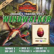 WindwalkerEggSale