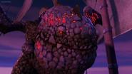 Eruptodon 29