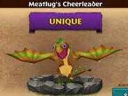 ROB-MeatlugsCheerleader-Baby