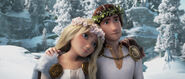 THW-Astrid, Hiccup-27