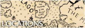 LocationsBookPortal