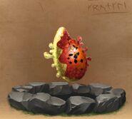 ROB-Foliander-Egg