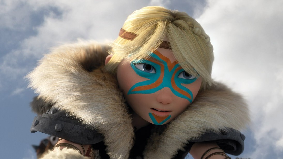 Image viking astrid gallery 01g how to train your dragon wiki viking astrid gallery 01g ccuart Gallery