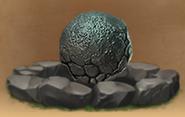 Stonewall Egg