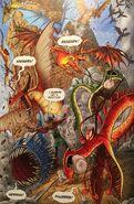 TheStowaway-DragonIsland2
