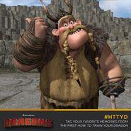 2010 Dragons Promo (14)
