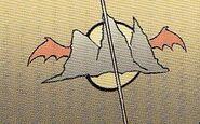 Nepenthe crest