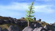 NextBigSting-IslandWithSpeedStingers2