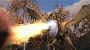 Armorwing season 6 (15)