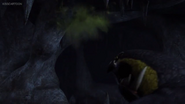 Cavern Crasher 62