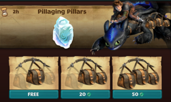 PillagingPillars