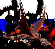 SOD-GrimGnasherTransparent2