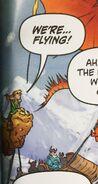 Snowmageddon-Gunilla3