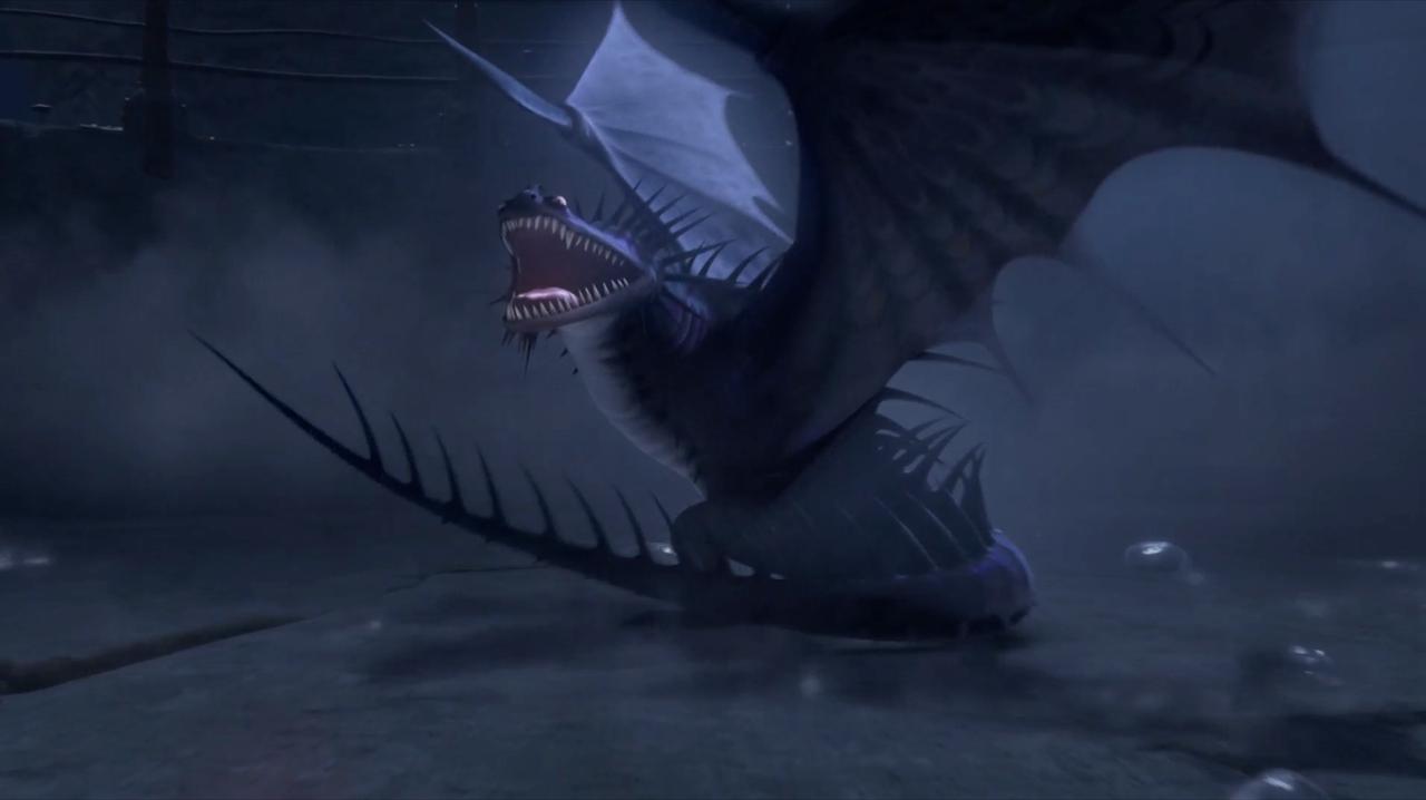 картинки как приручить дракона дракон кривет