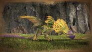 Fishlegs' Dragon Stats- Hobblegrunt 4