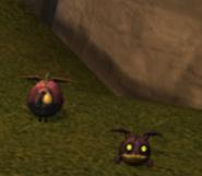 Hobgobblers with Hobgobbler Sheep 2