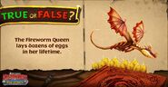 ROB-Fireworm Queen Ad