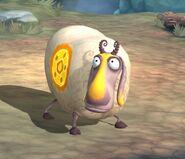 TU-Sheep-Yellow3