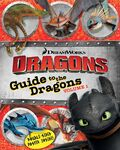Guide to the Dragons, Volume 1