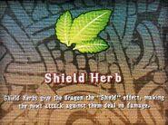 HTTYDgame-ShieldHerb2