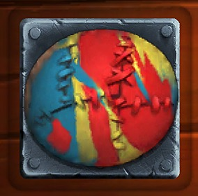 Valka's Shield | How to Train Your Dragon Wiki | FANDOM ... | 284 x 280 jpeg 38kB