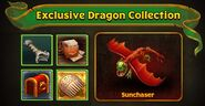 Sunchaser Collection