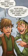 ThawFleet-Frey2