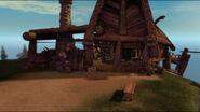 VikingForHire-BlacksmithShop1-4
