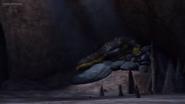 Cavern Crasher01
