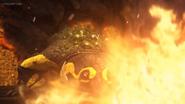Cavern Crasher 153