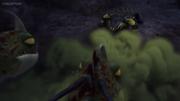Cavern Crasher 54