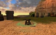 Dragon Tactics Hobgobblers 7