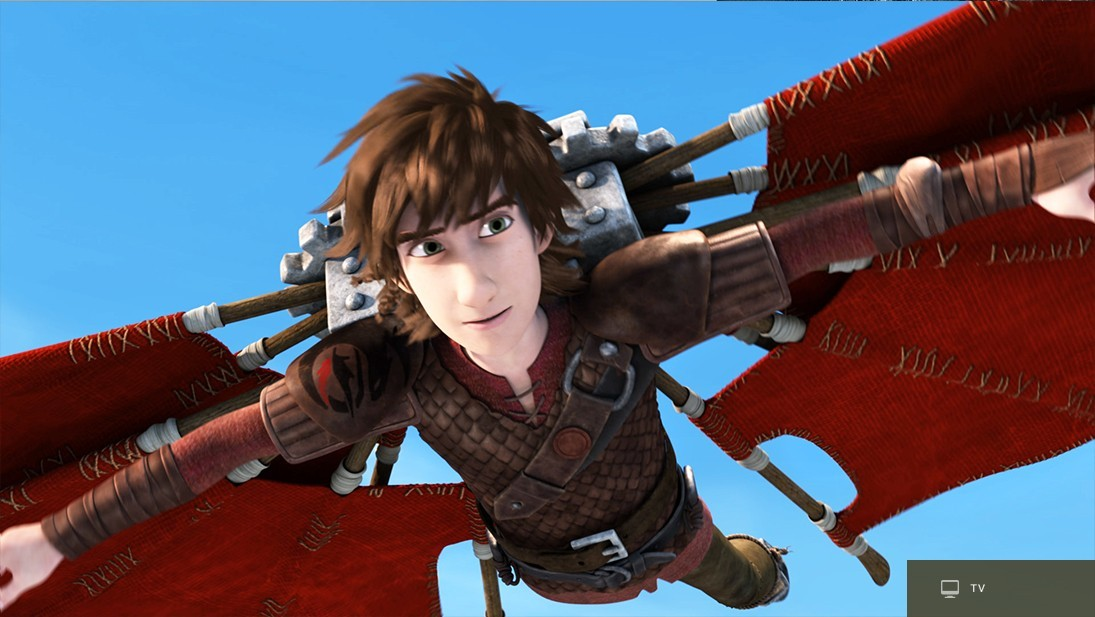 Hiccup's Flightsuit | How to Train Your Dragon Wiki | FANDOM powered