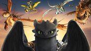 Dragonpedia-Explore
