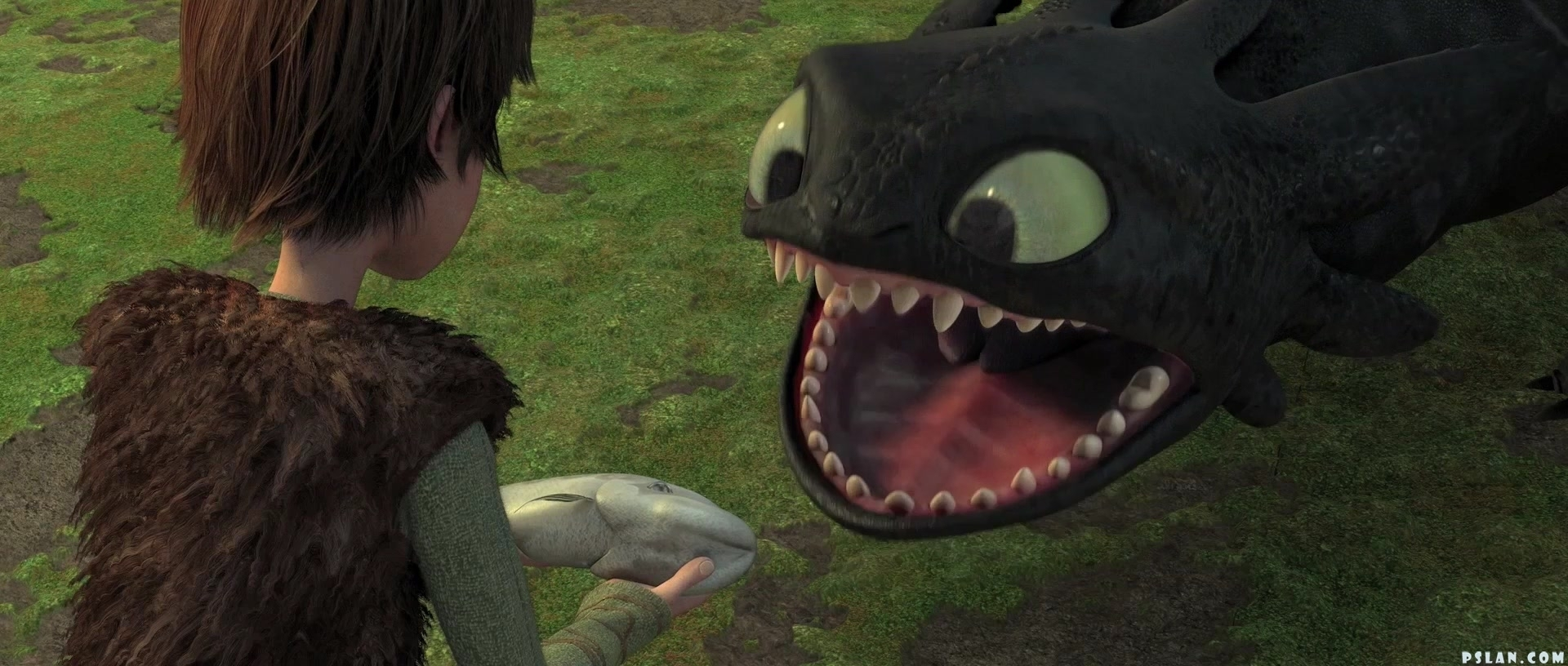 Image hiccup toothless how to train your dragon 9626254 1920 816 hiccup toothless how to train your dragon 9626254 1920 816g ccuart Images