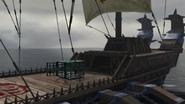 DOTWpt1-HunterShips2