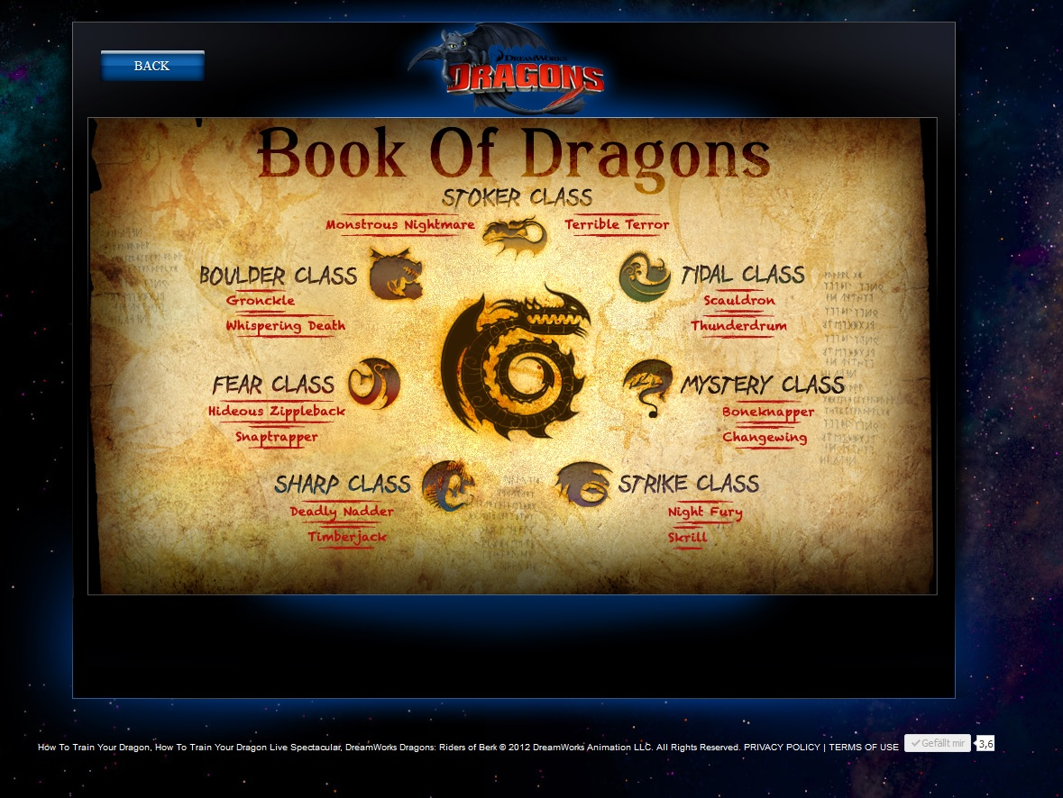 Image dreamworks book of dragons websiteg how to train your dreamworks book of dragons websiteg ccuart