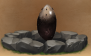 Eclipser Egg