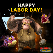 Gobber And Hobgobbler in ROB promotional image