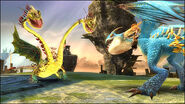 How-To-Train-Your-Dragon-PS3-Stormfly-3