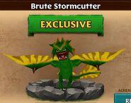 ROB-BruteStormcutter