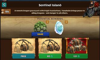 ROB-SentinelIsland