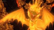Snotlout's Fireworm Queen 315