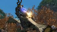 Armorwing season 6 (3)