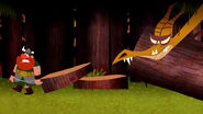 Book-of-dragons-disneyscreencaps.com-1088