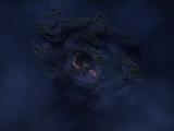 Dragon Hunter Island
