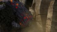 Eruptodon 52