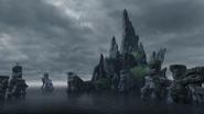 InPlainSight-BerserkerIsland1